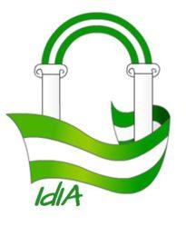 Instituto de Identidad Andaluza