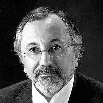 Tomás Gutier